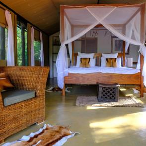 domus_camp_lusaka_bedroom1 (1).jpg