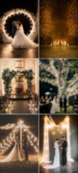 romantic-lighted-wedding-ceremony-backdr