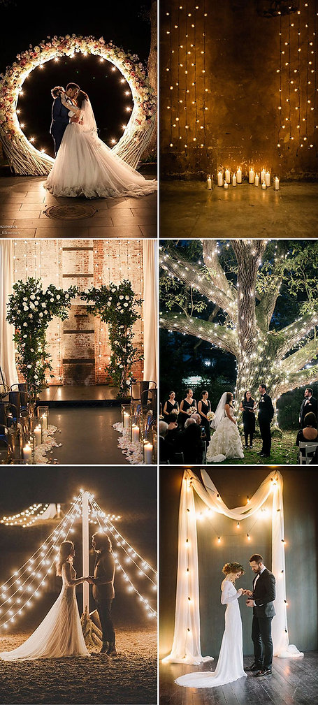 romantic-lighted-wedding-ceremony-backdr
