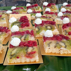 Fruit Tarts Banana Leaf.jpg