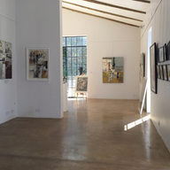Studio Space 2.png