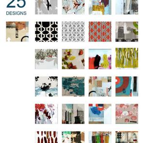 Lampshade Designs.png