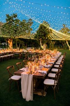 61 Summer Wedding Ideas We Can't Get Eno