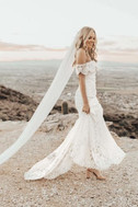 grace-loves-lace.shop_.wedding-dresses.c