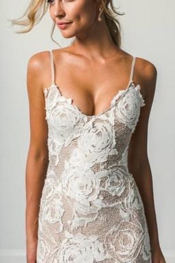 grace-loves-lace.shop_.wedding-dresses.r