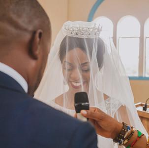 Wedding-8556.jpg