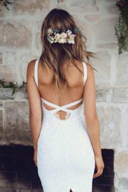 grace-loves-lace.shop_.wedding-dresses.n