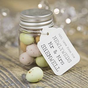 sweetie-jar-wedding-favour.jpg