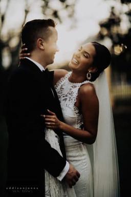 grace-loves-lace.shop_.wedding-dresses.e
