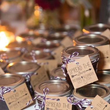 fall-wedding-party-favor-ideas.jpg