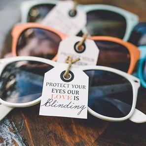 wedding-favours-ideas4.jpg