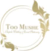 Too Mushe Logo.png