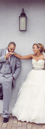 Real_Weddings_{Atlanta}__Keiwana_&_Kyleâ