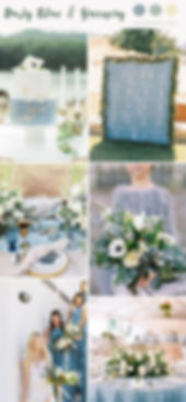 dusty-blue-and-greenery-wedding-color-id