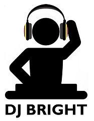 DJ Bright Logo.jpg