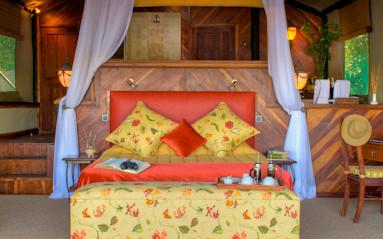 Room Interior LR11.jpg