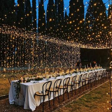 wedding-fairy-lights.jpg