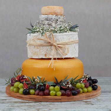 powis-cheese-wedding-cake-1-688x458.jpg