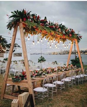 Vintage_and_elegant_wedding_decoration_i