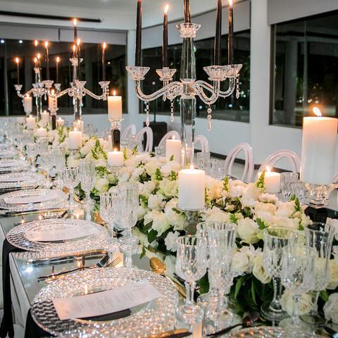 twangale_exquisite_wedding.jpg