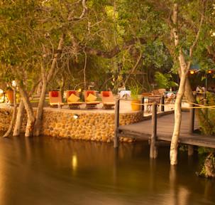 Terrace fm river LR 11.jpg