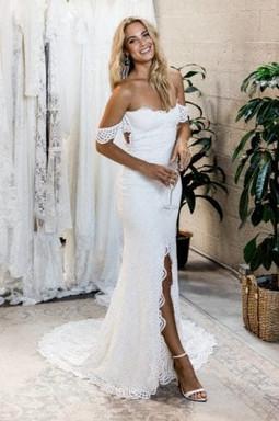 grace-loves-lace.shop_.wedding-dresses.p
