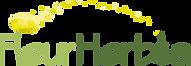 Color Logo (3).png