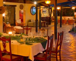 Dining Room LR11.jpg