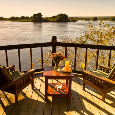 GB -tent river view.jpg