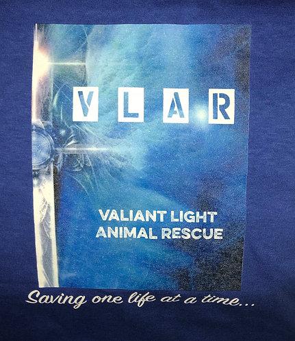 VLAR T-Shirt