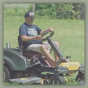 lawn mowing .jpg