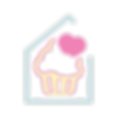 BoxCakes Logo.png