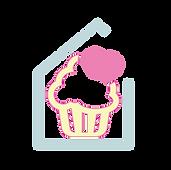 BoxCakes Logo.png