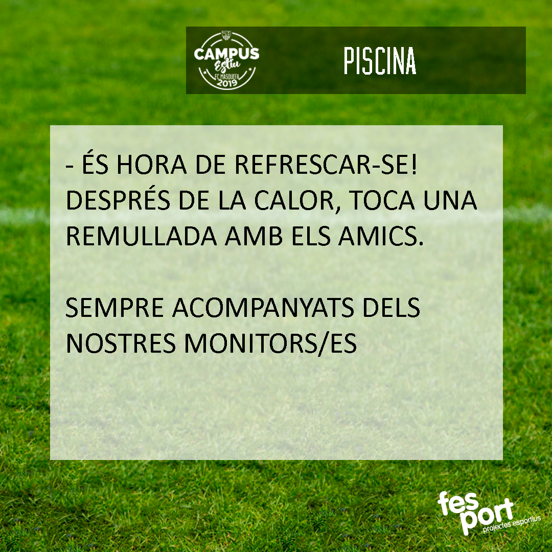 POST 6 CAMPUS FC MASQUEFA.png