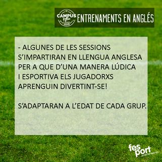 POST 5 CAMPUS FC MASQUEFA.png