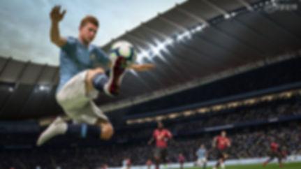 FIFA19_ActiveTouch_Gen4.0.jpg