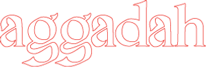 aggadah-red.png