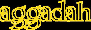 aggadah-yellow.png