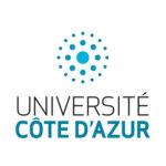 university-cote-d-azur-nice-france-e1596