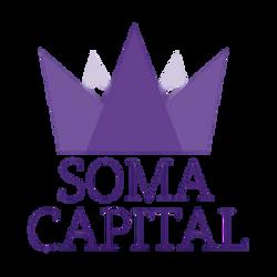 soma-removebg-preview