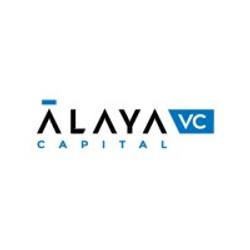 Alaya Capital