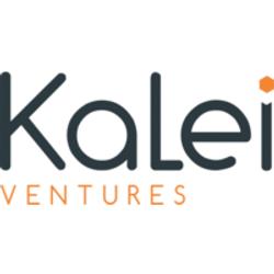 kalei-ventures