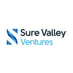 sure valley ventures