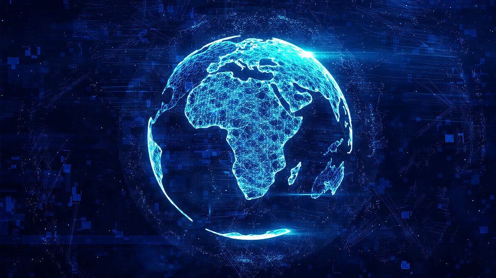 Africa-tech.jpg