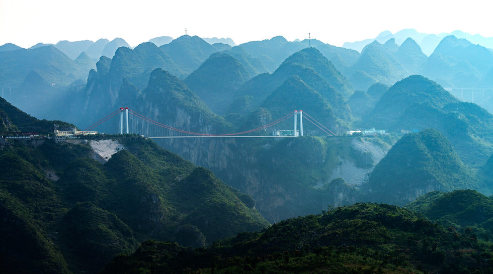 bridge-PWXG4Y5-scaled.jpg