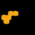 Amazon-Web-Services-logo-square@2x.png
