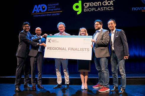 challenge_finalist_imag-800x533.jpg