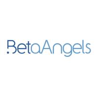 beta angels