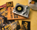 """Sun Records 3"""" Series Now Available!"""