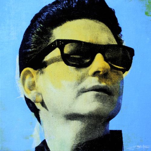 Roy Orbison I